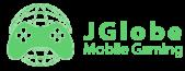 jglobe_logo